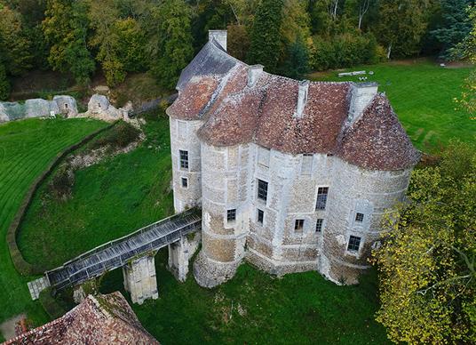 Château-d'Harcourt_thumbnail