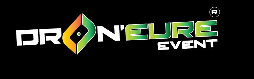 logo3_droneure-min