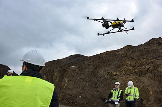 drone-public-sector-2