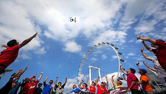 drones-sport-loisir-min2