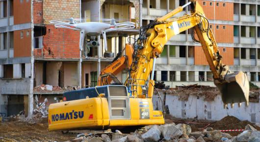 construction-drone-3-min